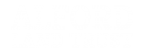 Alford Land Trust logo