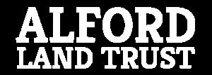 Alford Land Trust logo